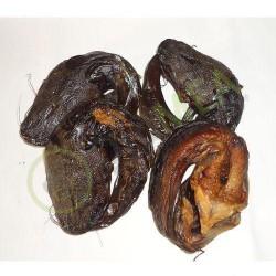 Dried Catfish 14 kg