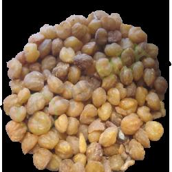 Jansag 100 g