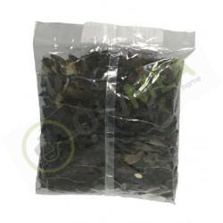 Okazi Leaf 70 g