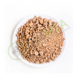 Ogbono Powder 80 g