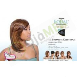 Equal Premium Kelly (6pcs)