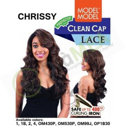 Model Model Premium Clean...