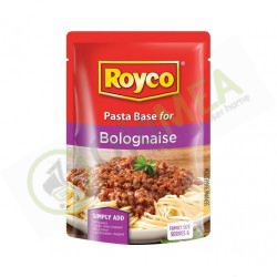 Royco Bolognaise 200g