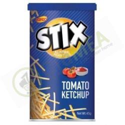 Stix tomato ketchup 45g