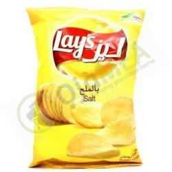 lays salt 170g