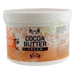 American Dream Cocoa Butter...