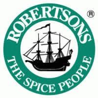 Robertsons