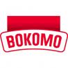 Bokomo