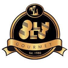 Olu Olu Gourmet