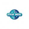 Stylin' Dredz