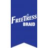Freetress Braid