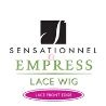 Sensationnel Empress