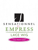 Sensationnel Empress