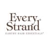 Every Strand
