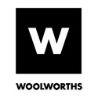Wool worths