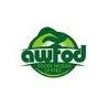 Awfod Foods