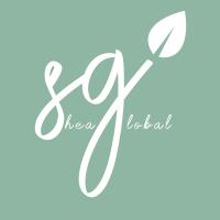 Shea Global