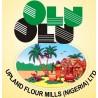 OluOlu Foods