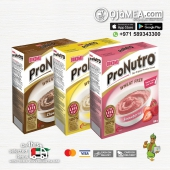 What are you having for breakfast?  How do you ensure your kids or family members are good to go for the rest of their day?  Eating the right nutrients to ensure you're good to go for the rest of the day, starts with a ProNutro breakfast!   Shop on Ojamea.com or WhatsApp +971556190322 and have it delivered in time for breakfast  Our promise is to deliver within 4*hours or earlier😎 (for all Dubai & Sharjah areas), so you can relax and enjoy your weekend!  Check out our website and mobile app now for amazing products and deals.  #ojamea #africansinuae #ProNutroGoodToGo  #dubaidelivery #africanindubai #dxbfoodie #dxb  #africanproducts #africanfood #dubairestaurants #dubaigrocery #africangroceryonline #africanonlineshop #dubaifood #africanonlinestore #dubaifoodie #dubaifoodies #fooddeliverydubai #dxb #mydxb #africanproducts #dubai #africanfoodfestivaluae #OjameaFinest #Ojameaexpress #southafrica #lovemonth #sharethelove #sablogger #southafricanfoodies