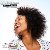 Whatever you are looking for, we look forward to making you SMILE  For Quality & Premium products; Snacks & treats, beverages and even beauty & hair products...  Checkout Ojamea.com, Lets us know what you fancy!  with over 2500 products, check out Ojamea.com; bringing you closer home, or you want to cook , check our Fresh, Frozen & anything in-between delivering to all Emirates  🌐 ojamea.com ☎️ +971589 34 3300 (WhatsApp) 👉🏽 Download ojamea.com on major apps stores 🏬 Pickup at Unit 2, 681 Sheikh Zayed Road, (Next to Ace Hardware) AL Quos 1  Follow @ojamea1, looking for a product Ask @jagsdegenie  Farms Fresh | Butchers' Shop | Food Cupboard | Drinks Beverages | Health Beauty ||Hair Care| Household & Much more  Proud Founding partners of the All African Food Festival UAE @africanfoodfestuae Go check our website and mobile app now for amazing products and deals.  #ojamea #ojamea1 #africanonlineshop #africanfoodfestivaluae #africaeverywhere #ojameafinest  #africanonlinestore #loversofafrica #africansinuae #nostalgia #tasteofafrica #weekend  #Smile #tea #selflove #selfcare #snacks #treats #sweets