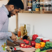 Let's cook this weekend!  Order your ingredients now on OjaMEA.COM Africa's Leading Market Place.....  For Quality & Premium produce, check our Farm Fresh range  Fresh, Frozen & anything in-between delivering to all Emirates Farms Fresh | Butchers' Shop | Food Cupboard | Drinks Beverages | Health Beauty | Household & Much more  Now delivering within 4hrs* (subject to availability & location)  Follow @ojamea1, looking for a product Ask @jagsdegenie  🌐 ojamea.com ☎️ +971589 34 3300 (WhatsApp) 👉🏽 Download ojamea.com on major apps stores  Ojamea.com bringing you closer home Proud Founding partners of the All African Food Festival UAE @africanfoodfestuae  #ojamea1 #ojamea #jagsdegenie #OjameaFinest #Ojameaexpress  #africanonlineshop #africanonlinestore #onlinegroceryshopping  #africandubai #africanfoodfestivaluae #africaeverywhere #africansinuae #loversofafrica  #premiumquality #tasteofafrica  #food #foodstagram #tastyfood #tasting #chillies 🌶 #lemons #spice #condiments #sauce #egusi #atarode # Farmfresh #finest #pepper #avocado