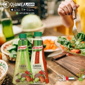 KNORR dressings bring out the very best in starters, sarmies and snack platters! 😋  #PerfectPairing #Future50Foods #KnorrFlavour #RecipeLinksInBio #WhatsForlunch  @knorrflavour   #Perfect Pairing #RecipeLinkInBio #Future50Foods #Salad #KnorrFlavour  Now delivering within 4hrs* (subject to availability & location)  For quality & Premium products Follow @ojamea1, looking for a product Ask @jagsdegenie  Africa's Leading Market Place.....  🌐 ojamea.com ☎️ +971589 34 3300 (WhatsApp) 👉🏽 Download ojamea.com on major apps stores  Ojamea.com bringing you closer home Proud Founding partners of the All African Food Festival UAE @africanfoodfestuae Go check our website and mobile app now for amazing products and deals.  #ojamea1 #ojamea #jagsdegenie #africanonlineshop #OjameaFinest #Ojameaexpress #africandubai #africanfoodfestivaluae #africaeverywhere #africansinuae #loversofafrica #akon #premiumquality #tasteofafrica