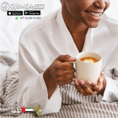 What are you drinking this morning to power up your day!   It's Thursday, weekend is here..... lets have some relaxing beverage to start the day, energized for the weekend Lets us know what you fancy!  Now available on OjaMEA.com, delivered within 4Hrs* (subject to availability & location)  with over 2500 products, check out Ojamea.com; bringing you closer home  🌐 ojamea.com ☎️ +971589 34 3300 (WhatsApp) 👉🏽 Download ojamea.com on major apps stores 🏬 Pickup at Unit 2, 681 Sheikh Zayed Road, (Next to Ace Hardware) AL Quos 1  For Quality & Premium products; Fresh, Frozen & anything in-between delivering to all Emirates Farms Fresh | Butchers' Shop | Food Cupboard | Drinks Beverages | Health Beauty ||Hair Care|  Household & Much more Go check our website and mobile app now for amazing products and deals.  Proud Founding partners of the All African Food Festival UAE @africanfoodfestuae Go check our website and mobile app now for amazing products and deals.  #ojamea #ojamea1 #africanonlineshop #africanfoodfestivaluae #africaeverywhere #ojameafinest  #africanonlinestore #loversofafrica #africansinuae #nostalgia #tasteofafrica #weekend  #tea #selflove #selfcare #tealove #teatrap #kenyatea #infusiontea #lovefortea #LoveTeaTimeSA #LoveTea #TeaQuotes #TeaShop #TeaLover #TeaLife #TeaFacts #TeaPro