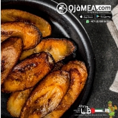 How do you like your plantain? FRIED? However you like it, you can buy your plantain from OjaMEA.com and make it your way...   Finest Farm Produce, hand selected just for you....  Quality & Premium products  Fresh, Frozen & anything in-between delivering to all Emirates Farms Fresh | Butchers' Shop | Food Cupboard | Drinks Beverages | Health Beauty | Household & Much more  Now delivering within 4hrs* (subject to availability & location)  Shop now for the week on OjaMEA.COM Africa's Leading Market Place.....  For quality & Premium products Follow @ojamea1, looking for a product Ask @jagsdegenie  🌐 ojamea.com ☎️ +971589 34 3300 (WhatsApp) 👉🏽 Download ojamea.com on major apps stores 🏬 Pickup at Unit 2, 681 Sheikh Zayed Road, (Next to Ace Hardware) AL Quos 1, Dubai  Ojamea.com bringing you closer home Proud Founding partners of the All African Food Festival UAE @africanfoodfestuae  #ojamea1 #ojamea #jagsdegenie #OjameaFinest #Ojameaexpress  #africanonlineshop #africanonlinestore #onlinegroceryshopping  #africandubai #africanfoodfestivaluae #africaeverywhere #africansinuae #loversofafrica  #premiumquality #tasteofafrica #akon  #food #foodstagram #tastyfood #tasting #chillies 🌶 #lemons #spice #condiments #sauce  #fooddeliverydubai #plantainchips #dodo #friedplantain #plantain
