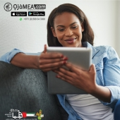 A SMILE,  that feeling when you just found what you have been looking for...   🛒 on Ojamea.com (@ojamea1) & we it can delivered within 4Hrs* (subject to availability & location)  🌐 ojamea.com ☎️ +971589 34 3300 (WhatsApp) 👉🏽 Download ojamea.com on major apps stores  From Ojamea.com, Africa's Leading Market Place  For Quality & Premium products; Fresh, Frozen & anything in-between delivering to all Emirates Farms Fresh | Butchers' Shop | Food Cupboard | Drinks Beverages | Health Beauty ||Hair Care|  Household & Much more Go check our website and mobile app now for amazing products and deals.  #ojamea 🏋🏽♂️💻 #ojameaoffer #OjameaFinest #jagsdegenie #Ojameaexpress #africanonlineshop #africangroceryonline #africandubai #africanonlinestore #loversofafrica #africansinuae #africansindubai #africanfoodfestivaluae #africaeverywhere #premiumquality #memories #nostalgia #tasteofafrica #akon #africa #mydxb