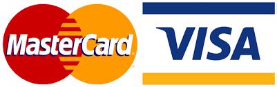 OjaMEA visa master logo